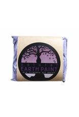 Natural Earth Paint mineraal aarde-pigment Ultramarine Purple voor olieverf om zelf aan te maken