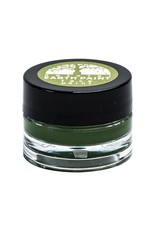 Natural Face/Body Paint individual colors - groen