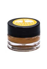 Natural Face/Body Paint individual colors - geel