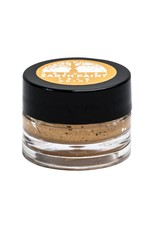 Natural Face/Body Paint individual colors - goud