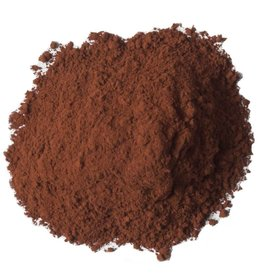Bulk Burnt Sienna