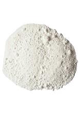 Bulk olieverf kleur Titanium White