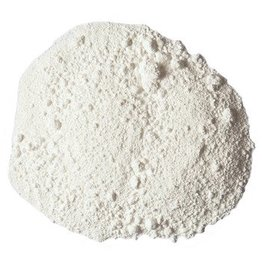 Bulk Titanium White