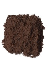Bulk olieverf pigment kleur Burnt Umber