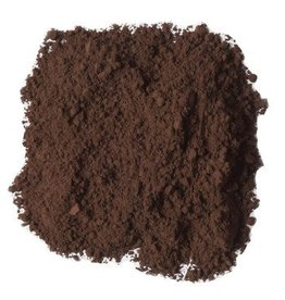Bulk Burnt Umber