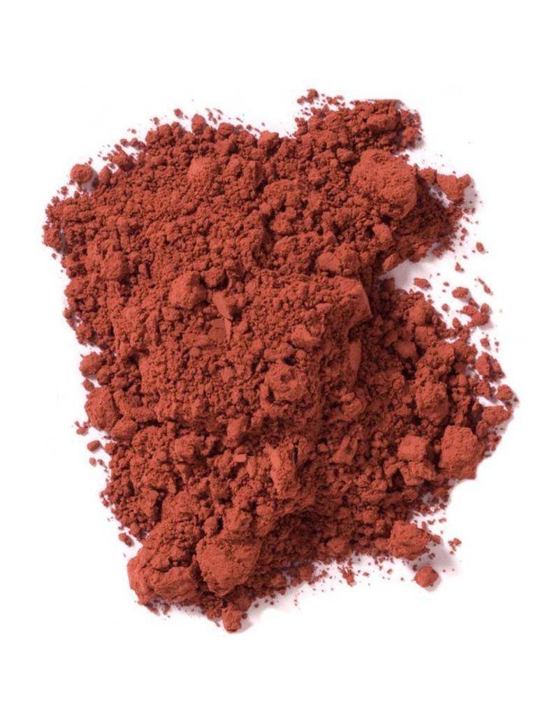 Bulk olieverf kleur Venetian Red