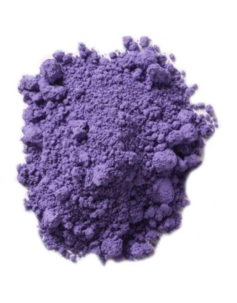 Bulk Oil Paint Colour Ultramarine Purple