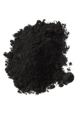 Bulk Black Ocher Oil Paint