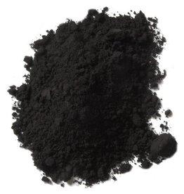 Bulk Black Ocher