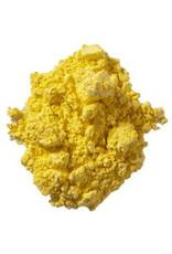 Bulk olieverf kleur Brilliant Yellow