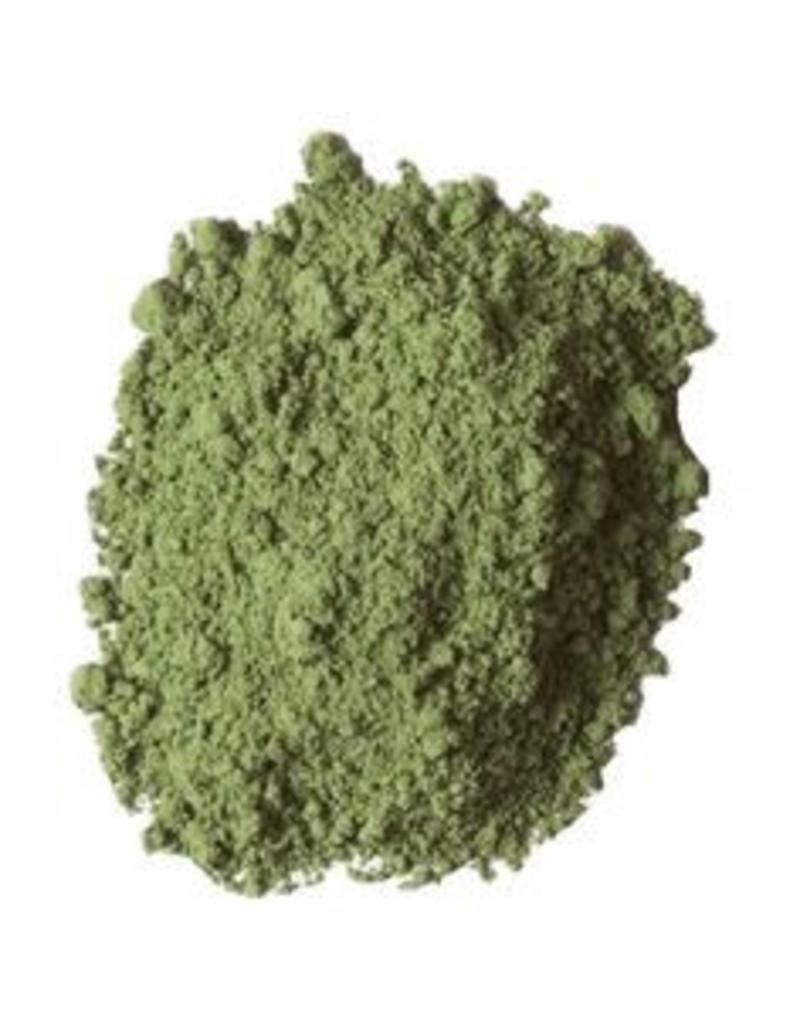 Bulk Oil Paint Colour Terre Verte