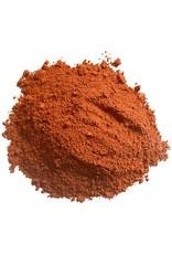 Bulk Oil Paint Colour Mummy Red