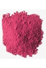 Bulk olieverf kleur Mayan Red