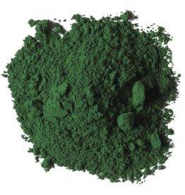 Bulk Emerald Green