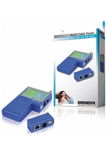 OEM Fixapart CMP-RCT21 Spanningmeter