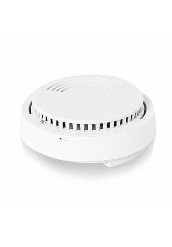 Eminent EM8690 Foto-electrische reflectie detector Draadloos rookmelder