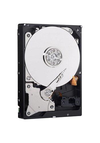 HGST HDD Hitachi 320GB 3.5Inch (refurbished)