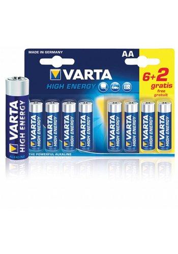 Varta -4906SO
