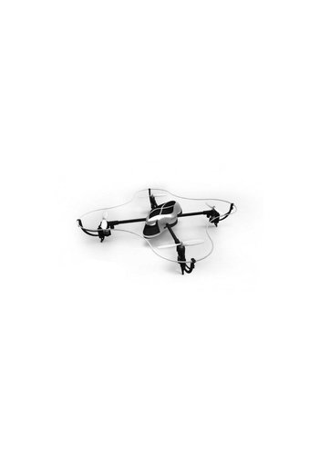 OEM iConElves Quadcopter 2.4Ghz starterpack