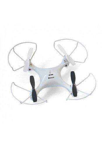 Acme Drone X8100