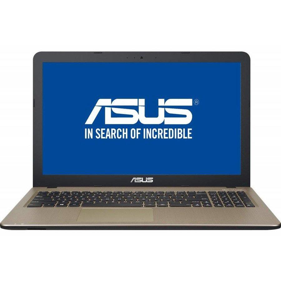 X540SA 15.6 /  N3060 / 120GB SSD / 4GB / DVD / W10