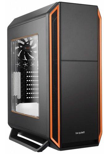 Noorderwind Computers Intel Game PC