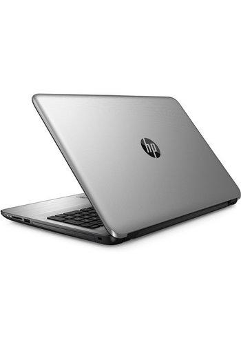"""Hewlett Packard HP 250 G5 2.5GHz i7-6500U 15.6"""" 1920 x 1080Pixels Zilver Notebook"""