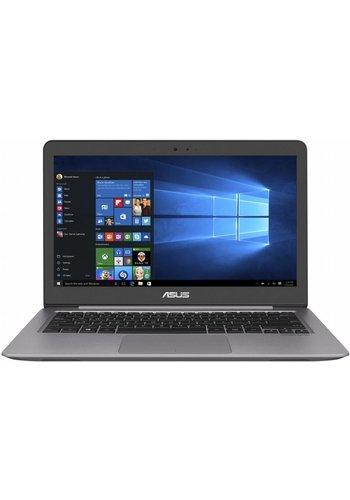 Asus ASUS X541UV 15.6/i7-6500U/4GB/128GB SSD/W10 Renew (refurbished)