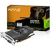 KFA2 KFA2 NVIDIA GeForce GTX1050 Ti OC 4Gb