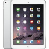 Tab iPad Air 2 / 16GB / WiFi / White-Silver / RFS (refurbished)