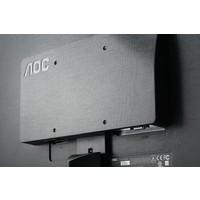 Mon  E2270SWN 21.5inch / LED / VGA  / FULL-HD