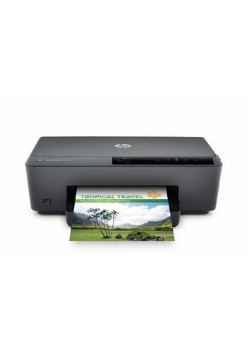 Hewlett Packard HP Officejet Pro 6230 printer