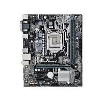 MB  Prime B250M-K 1151 / DVI / USB3 / mATX