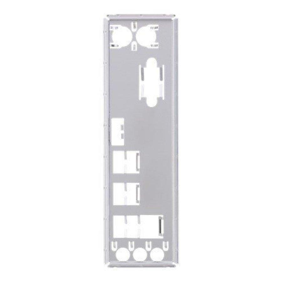 MB  Prime A320M-K AM4 / HDMI / USB3 / Micro-ATX