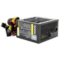 PSU VP 500 PC-EC / 500W / Retail