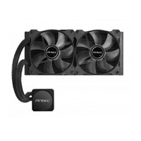Water Cooler H1200 Pro