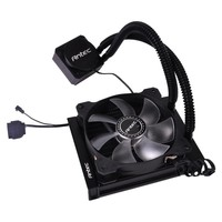 Water Cooler H600 Pro