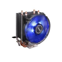 AIR CPU Cooler A30