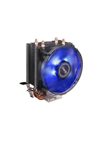 Antec AIR A30 CPU Cooler