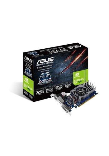 Asus ASUS GT730-2GD5-BRK GeForce GT 730 2GB GDDR5