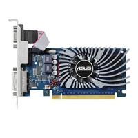 VGA  GeForce GT 730 2GB DDR5 / DVI / HDMI / PCI-E