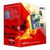 AMD CPU ® Dual Core A4-4020 / 3.2Ghz - 3.4Ghz / Turbo FM2 BOX