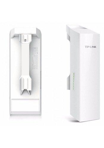 TP-Link TP-LINK CPE210 WLAN toegangspunt