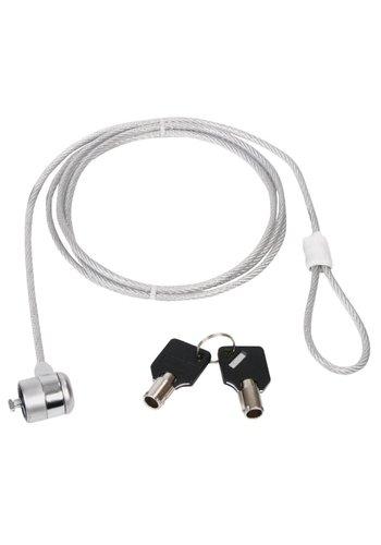König CMP-SAFE3 kabelslot