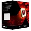 AMD CPU ® Athlon™ II X8 FX-8350 AM3+ 4GHz