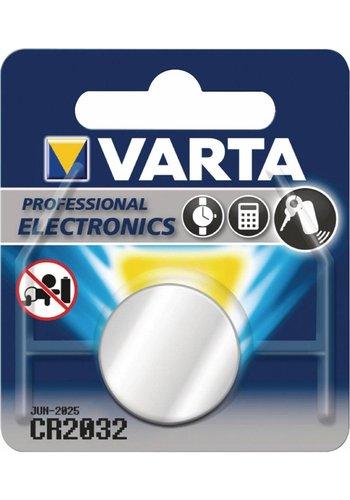Varta -CR2032