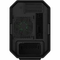 Case  CUBE Special Edition ( Razer )