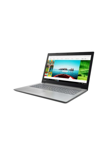 Lenovo 15.6 F-HD A9 3.0GHZ/ 4GB/ 240GB / 530 2GB/ W10
