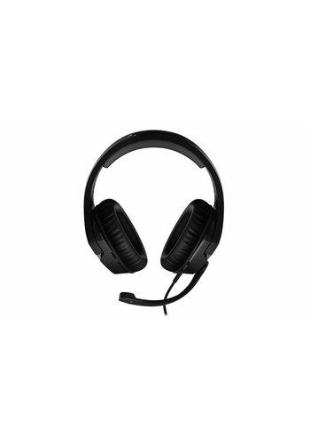 Kingston HyperX Cloud Stinger Stereofonisch Hoofdband Zwart hoofdtelefoon
