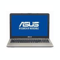 X541 15.6 CHOC.B /  i3-6006U / 240GB/ 4GB / 920M / W10 (refurbished)